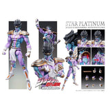jojos-bizarre-adventure-part-iv-super-action-statue-medicos-action-figure-star-platinum_hypetokyo_5