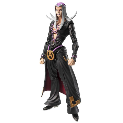jojos-bizarre-adventure-part-v-golden-wind-super-action-statue-medicos-action-figure-leone-abbacchio_HYPETOKYO_1