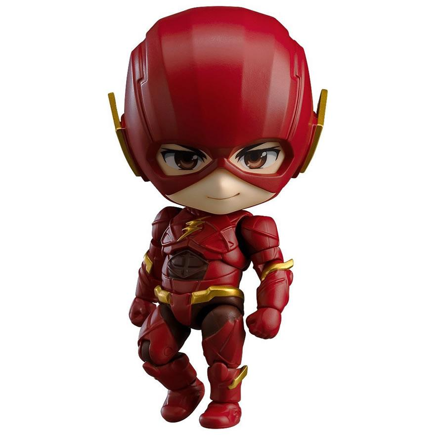 justice-league-nendoroid-flash-justice-league-edition_HYPETOKYO_1