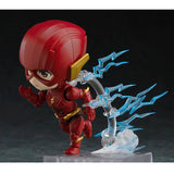 justice-league-nendoroid-flash-justice-league-edition_HYPETOKYO_5
