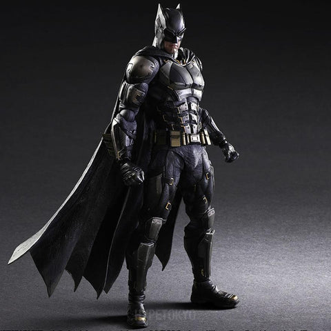 justice-league-square-enix-play-arts-kai-action-figure-batman-tactical-suit-ver_HYPETOKYO_1