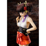 kabaneri-of-the-iron-fortress-1-7-scale-figure-mumei-tanabata-ver_HYPETOKYO_15