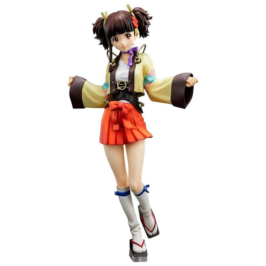 kabaneri-of-the-iron-fortress-1-7-scale-figure-mumei-tanabata-ver_HYPETOKYO_1
