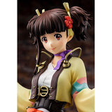 kabaneri-of-the-iron-fortress-1-7-scale-figure-mumei-tanabata-ver_HYPETOKYO_9