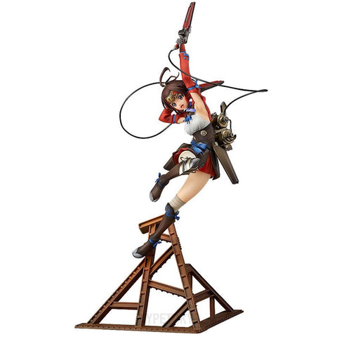 kabaneri-of-the-iron-fortress-good-smile-company-1-7-scale-figure-mumei_HYPETOKYO_1