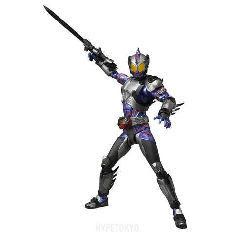 kamen-rider-amazon-bandai-s-h-figuarts-action-figure-kamen-rider-amazon-neo_HYPETOKYO_1