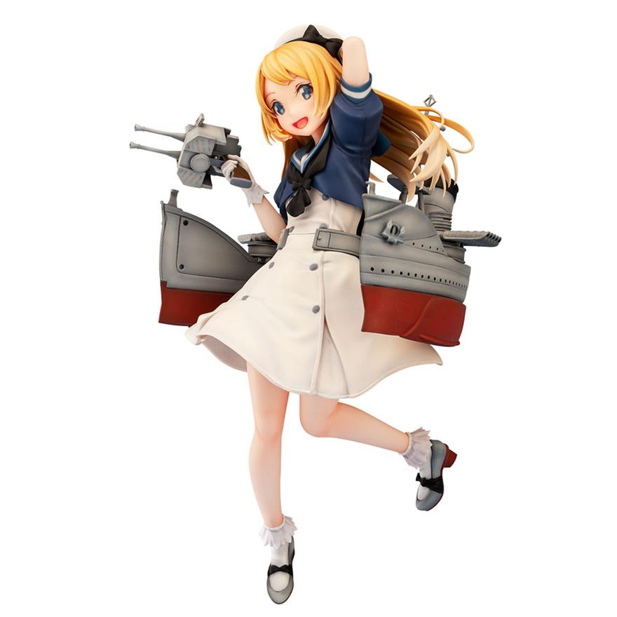 kantai-collection-kan-colle-funnyknights-1-7-scale-figure-destroyer-jervis_HYPETOKYO_1