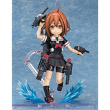 kantai-collection-kan-colle-phat-parfom-action-figure-shiratsuyu-kai_HYPETOKYO_3