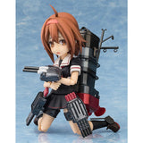 kantai-collection-kan-colle-phat-parfom-action-figure-shiratsuyu-kai_HYPETOKYO_4