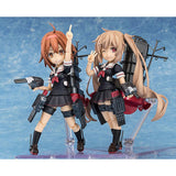 kantai-collection-kan-colle-phat-parfom-action-figure-shiratsuyu-kai_HYPETOKYO_7