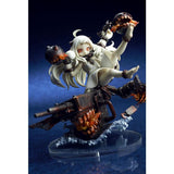 kantai-collection-kan-colle-quesq-non-scale-figure-hoppou-seiki_HYPETOKYO_11