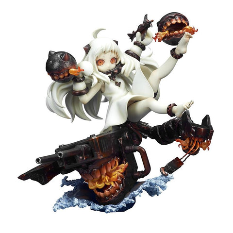 kantai-collection-kan-colle-quesq-non-scale-figure-hoppou-seiki_HYPETOKYO_1