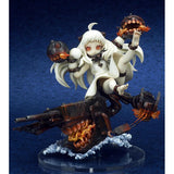 kantai-collection-kan-colle-quesq-non-scale-figure-hoppou-seiki_HYPETOKYO_2