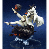 kantai-collection-kan-colle-quesq-non-scale-figure-hoppou-seiki_HYPETOKYO_3