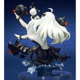 kantai-collection-kan-colle-quesq-non-scale-figure-hoppou-seiki_HYPETOKYO_4
