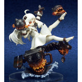 kantai-collection-kan-colle-quesq-non-scale-figure-hoppou-seiki_HYPETOKYO_5