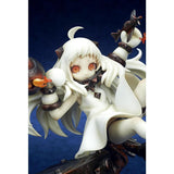 kantai-collection-kan-colle-quesq-non-scale-figure-hoppou-seiki_HYPETOKYO_7