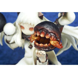 kantai-collection-kan-colle-quesq-non-scale-figure-hoppou-seiki_HYPETOKYO_9