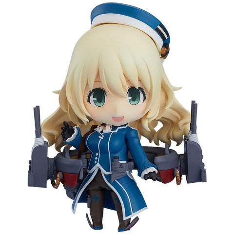 kantai-collection-kancolle-nendoroid-atago_HYPETOKYO_1