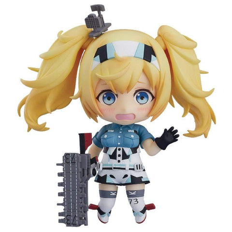 kantai-collection-kancolle-nendoroid-gambier-bay_hypetokyo_1