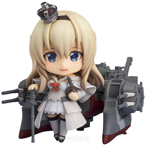 kantai-collection-kancolle-nendoroid-warspite_HYPETOKYO_1