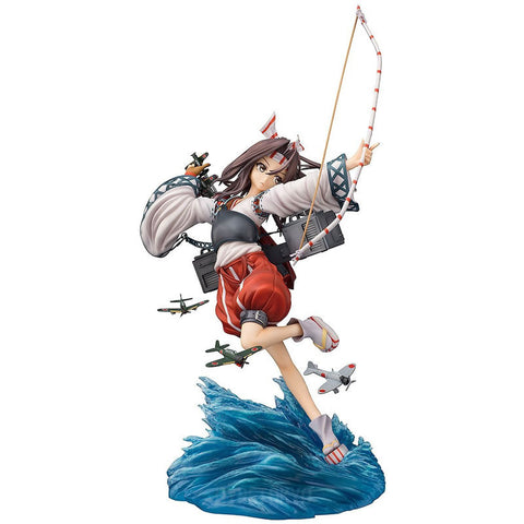 kantai-collection-kancolle-phat-1-7-scale-figure-zuihou-4560308574857-574857_HYPETOKYO_1