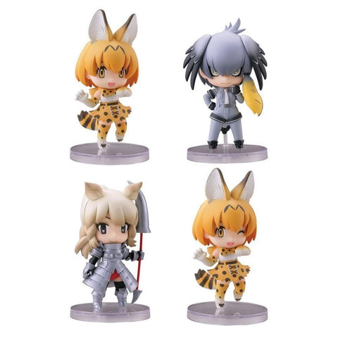 kemono-friends-kaiyodo-capsule-q-characters-non-scale-figure-deformed-3d-encyclopedia-capsule-friends-vol-1-12pack-box_HYPETOKYO_1