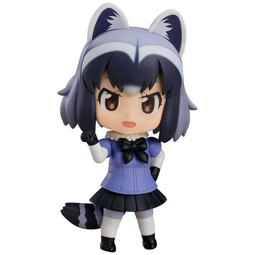 kemono-friends-nendoroid-common-raccoon_HYPETOKYO_1
