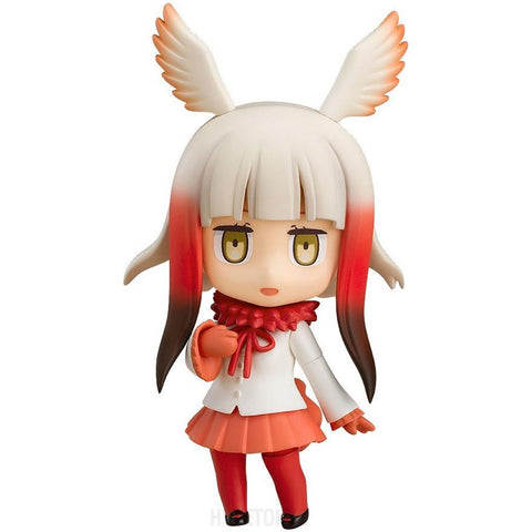 kemono-friends-nendoroid-japanese-crested-ibis_HYPETOKYO_1