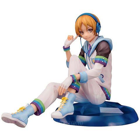 king-of-prism-by-prettyrhythm-aquamarine-1-8-scale-figure-hiro-hayami_HYPETOKYO_1
