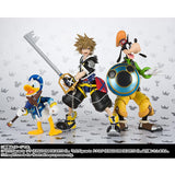 kingdom-hearts-ii-bandai-s-h-figuarts-action-figure-goofy-kingdom-hearts-ii_HYPETOKYO_10