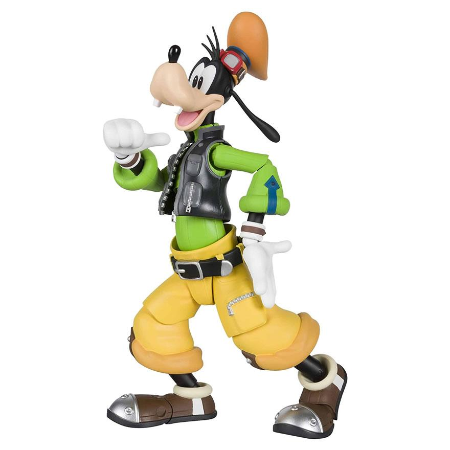 kingdom-hearts-ii-bandai-s-h-figuarts-action-figure-goofy-kingdom-hearts-ii_HYPETOKYO_1