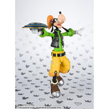 kingdom-hearts-ii-bandai-s-h-figuarts-action-figure-goofy-kingdom-hearts-ii_HYPETOKYO_3