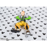 kingdom-hearts-ii-bandai-s-h-figuarts-action-figure-goofy-kingdom-hearts-ii_HYPETOKYO_5