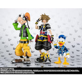 kingdom-hearts-ii-bandai-s-h-figuarts-action-figure-goofy-kingdom-hearts-ii_HYPETOKYO_9