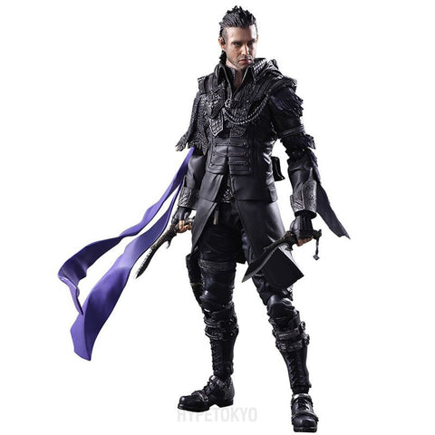 kingsglaive-final-fantasy-xv-play-arts-kai-action-figure-nyx-ulric_HYPETOKYO_1
