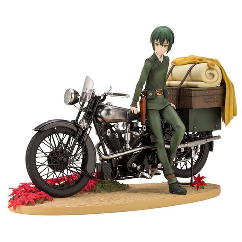 kino-no-tabi-the-beautiful-world-kotobukiya-artfx-j-1-10-scale-figure-kino_HYPETOKYO_1