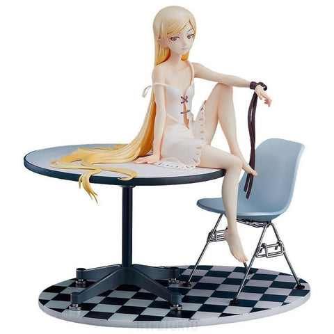 kizumonogatari-good-smile-company-1-8-scale-figure-kiss-shot-acerola-orion-heart-under-blade-12-year-old-ver_HYPETOKYO_1