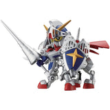 Knight Gundam BB WARRIOR : Knight Gundam - HYPETOKYO
