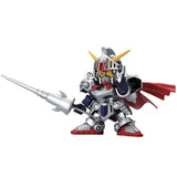 Knight Gundam BB WARRIOR : Knight Gundam