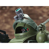 Kotobukiya Plastic Model Armored Trooper Votoms [D-Style] : Scope Dog Turbo Custom - HYPETOKYO