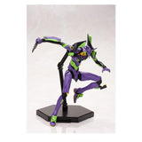 kotobukiya-plastic-model-evangelion-2-0-you-can-not-advance-eva-01-test-type_HYPETOKYO_2