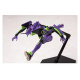 Kotobukiya Plastic Model EVANGELION:2.0 YOU CAN (NOT) ADVANCE. : EVANGELION TEST TYPE-01 - HYPETOKYO