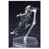 Kotobukiya Plastic Model : Flying Base R [Clear] - HYPETOKYO