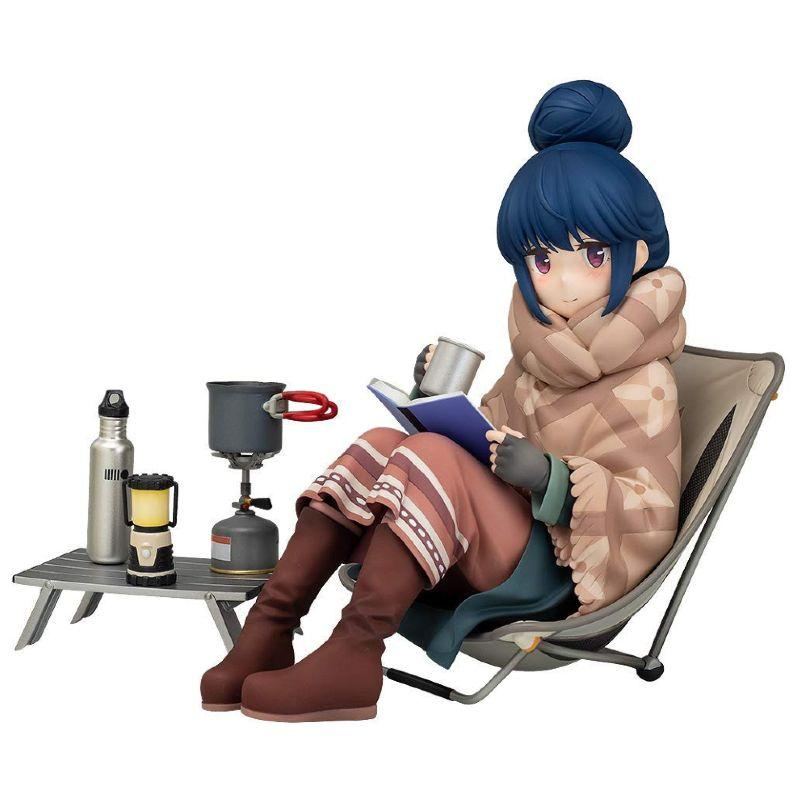laid-back-camp-wing-1-7-scale-figure-rin-shima_hypetokyo_1