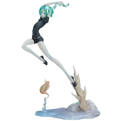 land-of-the-lustrous-good-smile-company-1-8-scale-figure-phosphophyllite_HYPETOKYO_1