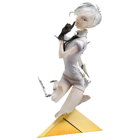 land-of-the-lustrous-good-smile-company-non-scale-figure-antarcticite_HYPETOKYO_1