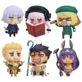 learning-with-manga-fate-grand-order-good-smile-company-non-scale-figure-collectible-figures-episode-3-6pack-box_HYPETOKYO_1