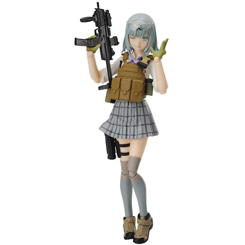 little-armory-figma-action-figure-rikka-shiina-summer-uniform-ver_HYPETOKYO_1