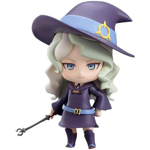 little-witch-academia-nendoroid-diana-cavendish_HYPETOKYO_1